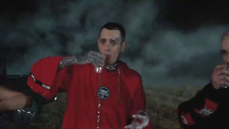 BlackStage со съёмок клипа Ракета Тимати Мот Егор Крид НаZима TERRY Скруджи
