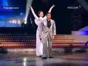 Танцы со звездами - 2009 - Анна Ковальчук. Выпуск №11