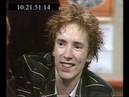 PIL - Live on Check It Out 1979 (full version)