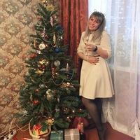 Катерина Денисова