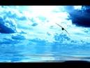 Above Beyond vs John O'Callaghan Big Sky Home Daniel Kandi's Mashup