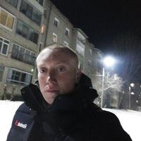 Алексей Пономарёв