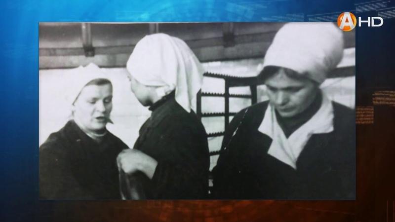 Ищу тебя Полина Антонюк просит откликнуться бывших работниц с коптильного завода