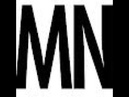 Открытие 60 капсул Berlin Major 2019 В погоне за наклейкой Kennys