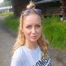 Татьяна Лымарева - Архангельск,  Россия