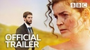 Gold Digger: Trailer   BBC Trailers