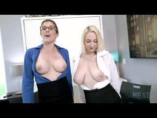 Skylar vox,cory chase порно porno русский секс домашнее видео brazzers porn hd