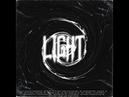 Type Beat Lil Morty x Flesh Girls 142 BPM Prod. By Flashing Beats