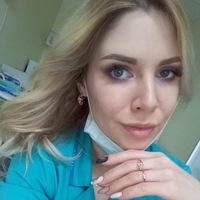 Анастасия Шабаш-Боляева