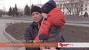 Актуальне питання: На що вистачає державної фінансової підтримки матерям у Краматорську?