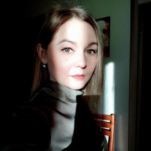 Александра рубинская фото
