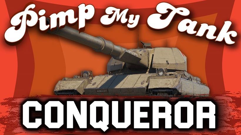 conqueror,конкуер танк,конь танк,conqueror wot,conqueror world of tanks,conqueror ворлд оф танкс,pimp my tank,discodancerronin,ddr,conqueror оборудование,конь оборудование,конкуер оборудование,какие перки качать,ддр,conqueror что ставить,конкуер что ставить,какие модули ставить конкуер,какие модули ставить conqueror,какое оборудование ставить conqueror,conqueror стоит ли покупать,conqueror танк,какое оборудование ставить на тт,2020 год