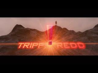 Trippie Redd  !