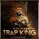 Niko Pandetta feat. Funkyman - Trap king