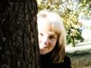 Личный фотоальбом Татьяны Артемьевой