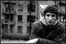 Личный фотоальбом Артура Гавриша