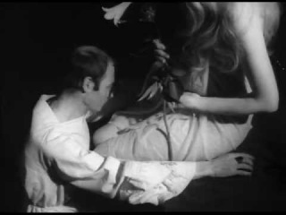 Legend Of The Witches - Witchcraft documentary film, 1970, Alex Sanders