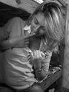 Личный фотоальбом Ники Ярмоленко