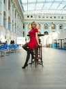 Фотоальбом Натальи Сергеевой