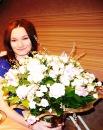 Персональный фотоальбом Кристины Гаповой