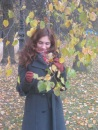 Фотоальбом Ангелины Журавлевой