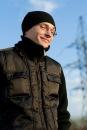 Фотоальбом человека Михаила Зеленского