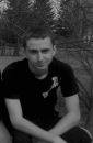 Персональный фотоальбом Андрея Шпака