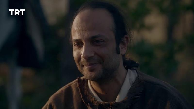 Ertugrul Ghazi Urdu Episode 62 Season 2