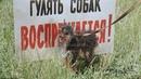 Собака друг человека. Бриллиантовая рука 1968