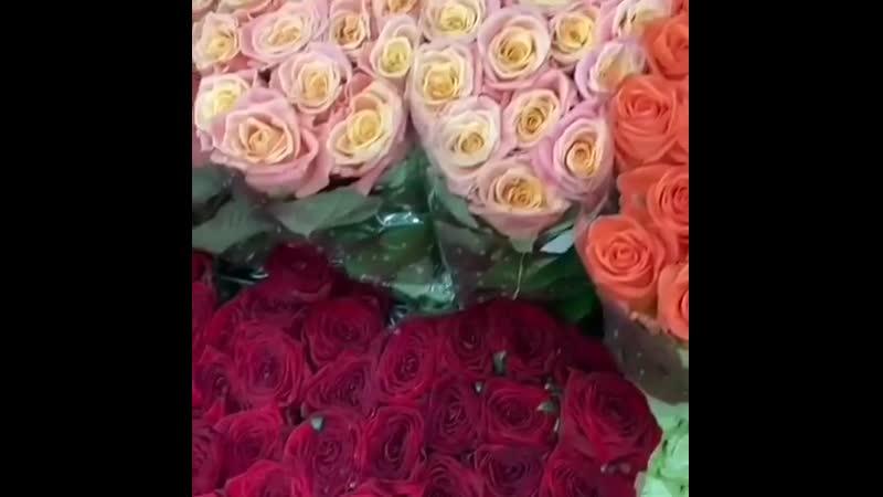 Цветы неиссякаемый источник вдохновения для художников поэтов и просто влюбленных всех времен и народов Нет женщин которые