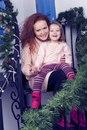 Фотоальбом Марии Михайловой