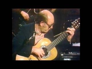 TOM JOBIM & THE GREAT GUITARS (Charlie Byrd,Herb Ellis & Barney Kessel)