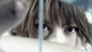 藍井エイル 『MEMORIA』(Music Video Full version)