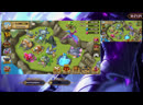 [GLOBAL]/[RU] Farm BattleField 3 [Rush]