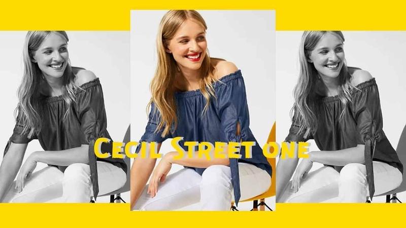 922307 CeciL Street One Женский сток Германия one Лот 2 9 кг цена 25 евро кг с с 880 руб