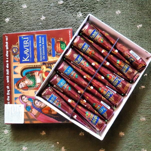 🌻🌻🌻Всем привет!!! Все заказы отправила. Осталось всего 7 коробок 🌿🌿🌿🌿🌿свежей хны #кавери для мехенди . Успейте заказать.  Следующий товар придет ✈после 15 июля.  В связи с #короновирусом режим((.  Поэтому налетаем, разбераем😍😍😍🤩.
