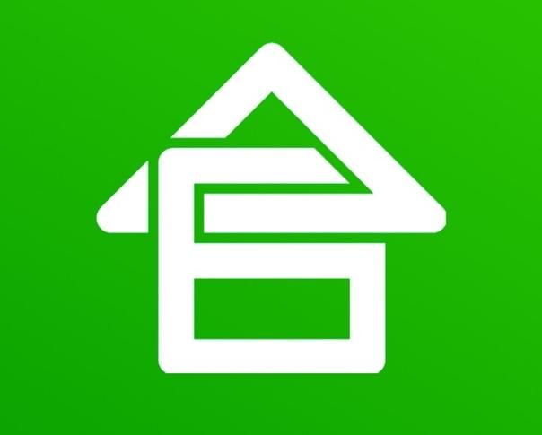 Новгородцы осваивают новое мобильное приложение для оплаты услуг ЖКХ, изображение №1