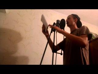 Cristal Boy - T.M.(Demo version)