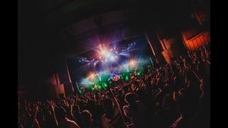 MY FIRST STORY STORYTELLER TOUR 2021 FINAL at LINE CUBE SHIBUYA(Live Digest Movie)<for J-LODlive>