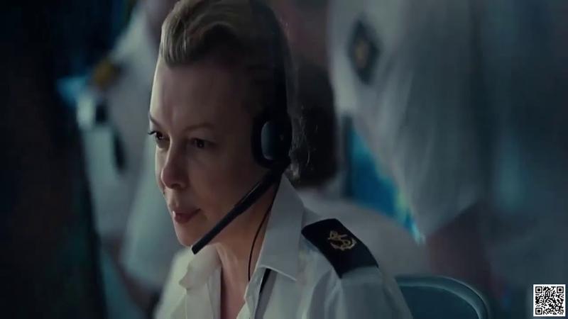 Kaptan Phillips Captain Phillips 2013