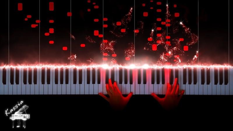 Rachmaninoff - Moment Musicaux No. 4