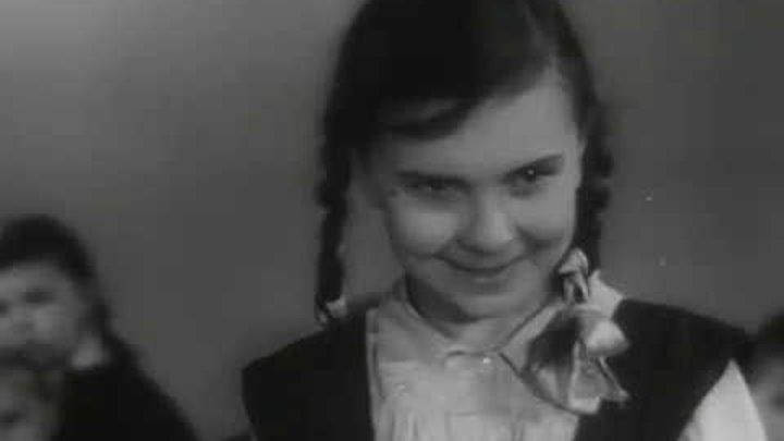 Зоя 1944
