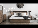 2018 5 Product Photography How To Photograph Large Furniture Behind The Scenes