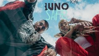 ENO x DORIA - SAFE (Official Video)