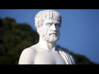 Философия 715