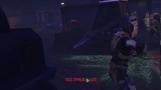 XCOM - Enemy Unknown 0003.