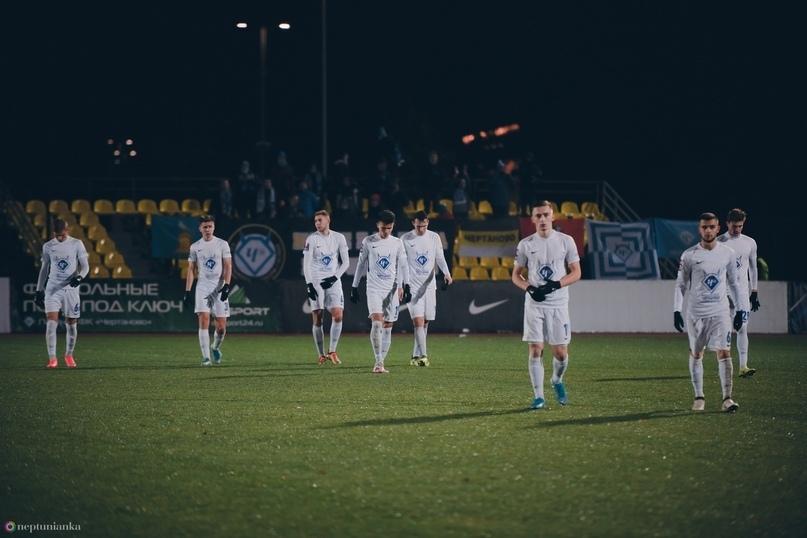 ФНЛ. 19-й тур. «Оренбург» – «Чертаново»: перед матчем, изображение №2