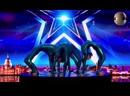 Dj Val — The Planet Of Dj Val_Eurodance_Клипы