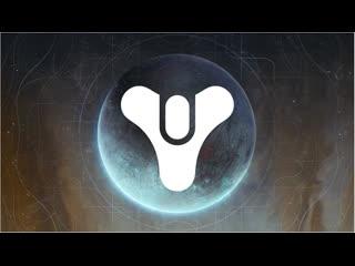 Destiny 2: За гранью Света - новая глава в истории Destiny 2