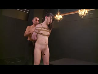 (shemale) Crossdresser is raped and tortured with special addiction vol.3 TCD-251 (japanese, hard)